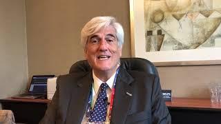 V Congresso CAM-CCBC - Carlos Forbes