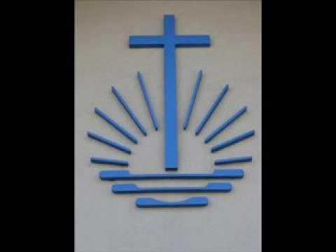 Chicago Recording Choir 1983 Practice Tape New Apostolic Church