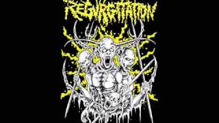 Bowel Regurgitation - Pitchfork Sodomy