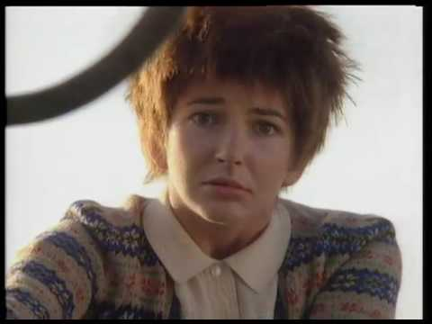 Kate Bush   Cloudbusting   Official Music Video youtube original