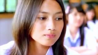 JKT48 - ヘビーローテーション(Heavy Rotation) Official Music Video Japanese Version