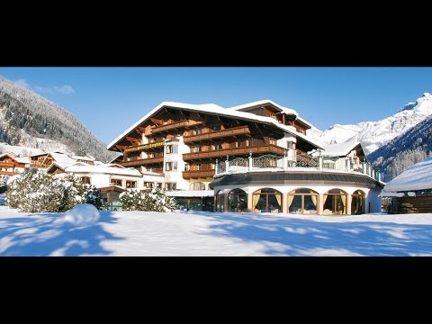Hotel Jagdhof Spa | Best Luxury Hotel In Austria