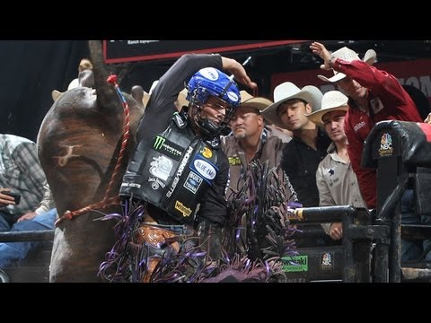 J B Mauney Conquers Asteroid With A 93 5 Point Effort