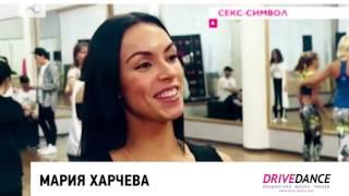 видео Школа художественной гимнастики олимпийской чемпионки Анастасии Назаренко