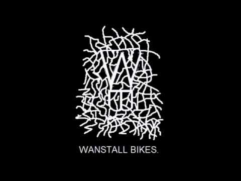 Wanstall Bikes team video (2007)