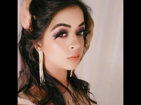 Rukh Akhil ( female version)