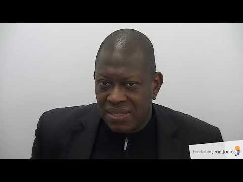 Le franc CFA, une question économique et politique