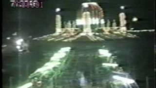 Ho Gaya Hoon Jab Say Sheda Baba Tajuddin Ka - by Moin Niazi