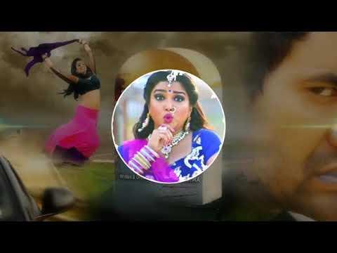 Sautiniya ke chakkar me piyau dubar bhaila ho... dj mix
