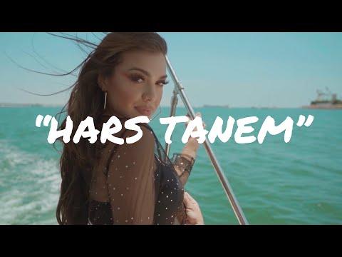 DJ APO & Artash Asatryan - Hars tanem (2020)