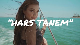 "DJ APO & ARTASH ASATRYAN ""HARS TANEM"" (Official Music Video 2020)"