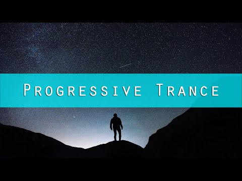 Fahjah & Clara Yates - Stars Up In The Sky [Progressive Trance | Black Sunset Music]