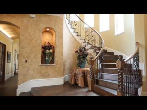 406-Woodlake -Drive-Allen -TX | Homes for Sale in Allen TX