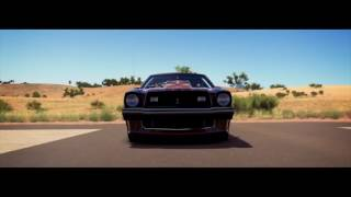 Forza Horizon 3 | The Fastest Drag Cars Ever