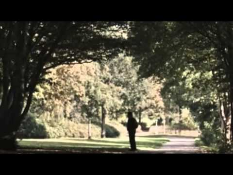 Survivre A Guantanamo film 2015