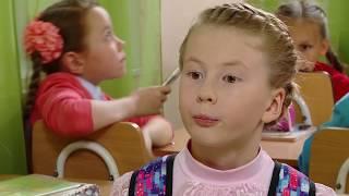 Пермь 12 сезон Ангел Хранитель