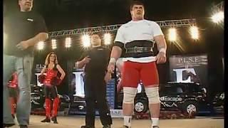 Финал чемпионата России по силовому экстриму(, 2015-07-09T10:41:43.000Z)
