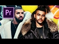 How To Make Key Framed Beats Effect - Ad
