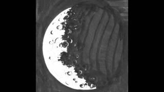 Matt Karmil - Sinkhole (Original Mix)