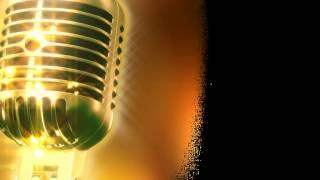 HD Новинка переход футаж Скачать бесплатно ЗОЛОТОЙ МИКРОФОН без регистрации высокое разрешение 2014(Скачать бесплатно в хорошем качестве http://rusfolder.com/40506373 Подписывайтесь на канал! Приятного просмотра! Перехо..., 2014-04-22T16:19:28.000Z)