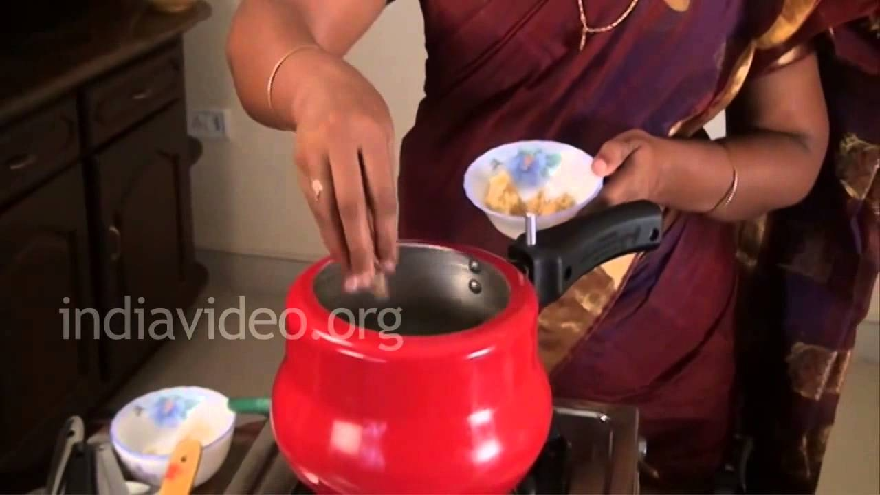 Easy raw food recipes spicy mutton curry indiansri lankan way easy raw food recipes spicy mutton curry indiansri lankan way to cook mutton curry forumfinder Image collections