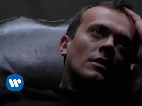 883 - Nessun rimpianto (Official Video)
