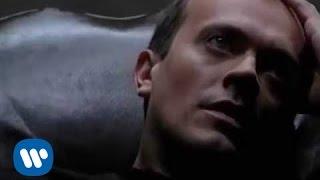 883 - Nessun rimpianto (videoclip)