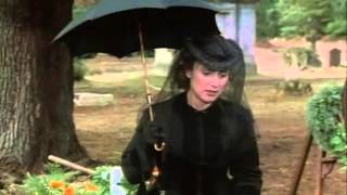 Scarlett Capitulo 1 Parte 1 (En Español España)