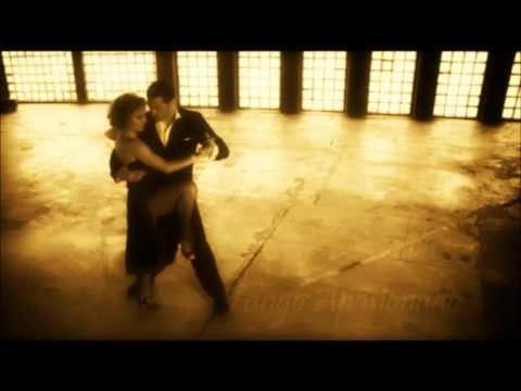 Astor Piazzolla - Tango Apasionado