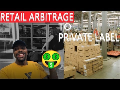 how-to-go-from-retail-arbitrage-to-private-label-amazon-fba-varvarvlogs