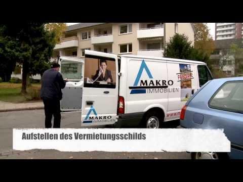 tv makler marcel remus viele dummk pfe am markt doovi. Black Bedroom Furniture Sets. Home Design Ideas