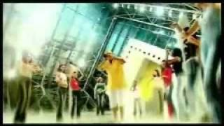 Arabic Music - the best of the best 2009 2008 2007 2006 ARAB TOP 100 10