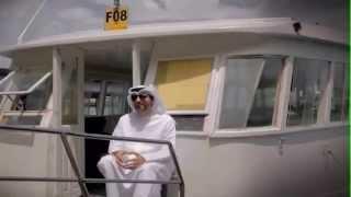 كليب الاشتياق - الطلاق- احمد المنصوري 2015- قناة كراميش الفضائية