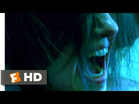 The Devil and Father Amorth (2017) - Trapped With the Devil Scene (9/9) | Movieclips
