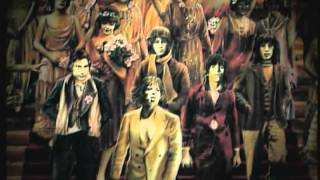 The Rolling Stones - Just for the Record. 2 серия