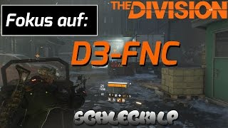the division   fokus auf d3 fnc   frontline   set guide   update 1 5