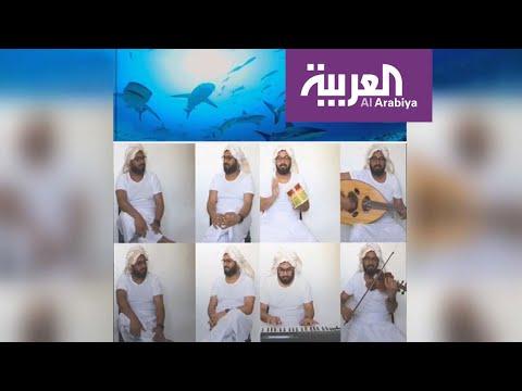 صباح العربية | أغنية ويل سميث بإيقاعات كويتية  - نشر قبل 4 ساعة