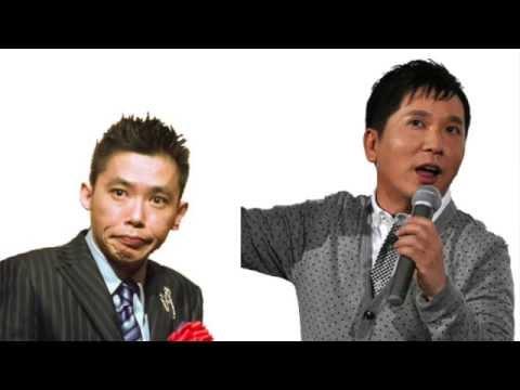爆笑問題太田光が語る「STAP細胞 小保方さんと佐村河内ゴーストライター騒動」