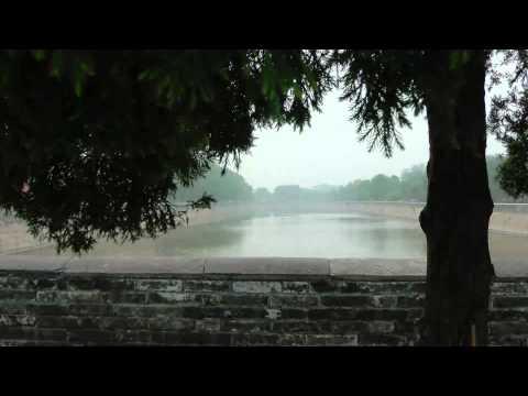 Beijing-Xian.f4v