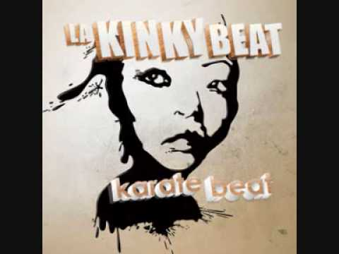 Addicted - La Kinky Beat