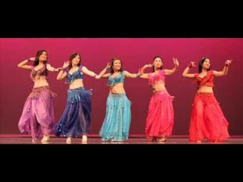 Indian Music Ringtone