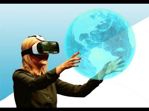 Virtual Reality Summit
