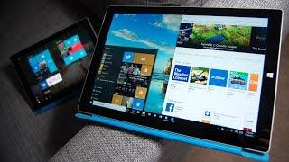 3DNews Daily 492: фото еды в Google Maps, война торрент-трекеров с Windows 10 и новый G Pad от LG