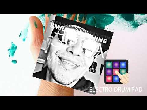 LUCKY DOG😀⭐, JPFA EMPATH RECORDS GALACTIC EMPIRE STATE RADIO ATX