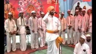 Hari Bhakt Parayan Guruvarya Anna Ji Maharaj Kalya Che Kirtan Part - 1