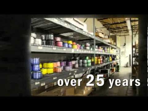 Kilowatts Electric Supply Video Miami