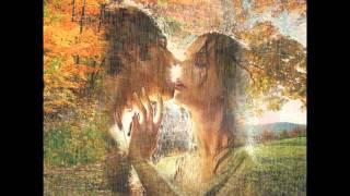 Видео на стих Ирины Колос 'Я скучаю по тебе'