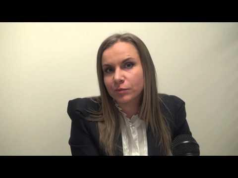 «Церих» — брокерские услуги на российских и зарубежных рынках