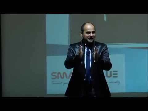 Smart Value Champions Training By Mr  Lalit Arora  Part   3
