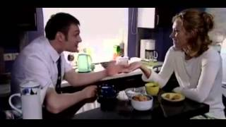 Глухарь 2 сезон 17 серия (2009 год) (русский сериал)